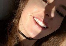Дъщерята на Радев предизвика истински фурор с тези снимки и събра погледите на всички