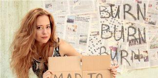 Завърнала се българка от чужбина с огромна мечта да издаде книга на международния пазар