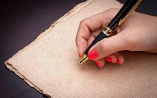 Майка разплака целият свят със своето писмо до децата си – прочетете го!