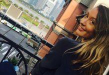 Историята на една русенка в Китай
