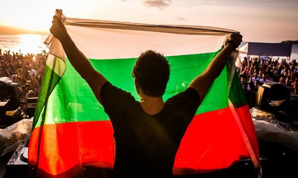 Преброиха българите на планетата: Не е за вярване