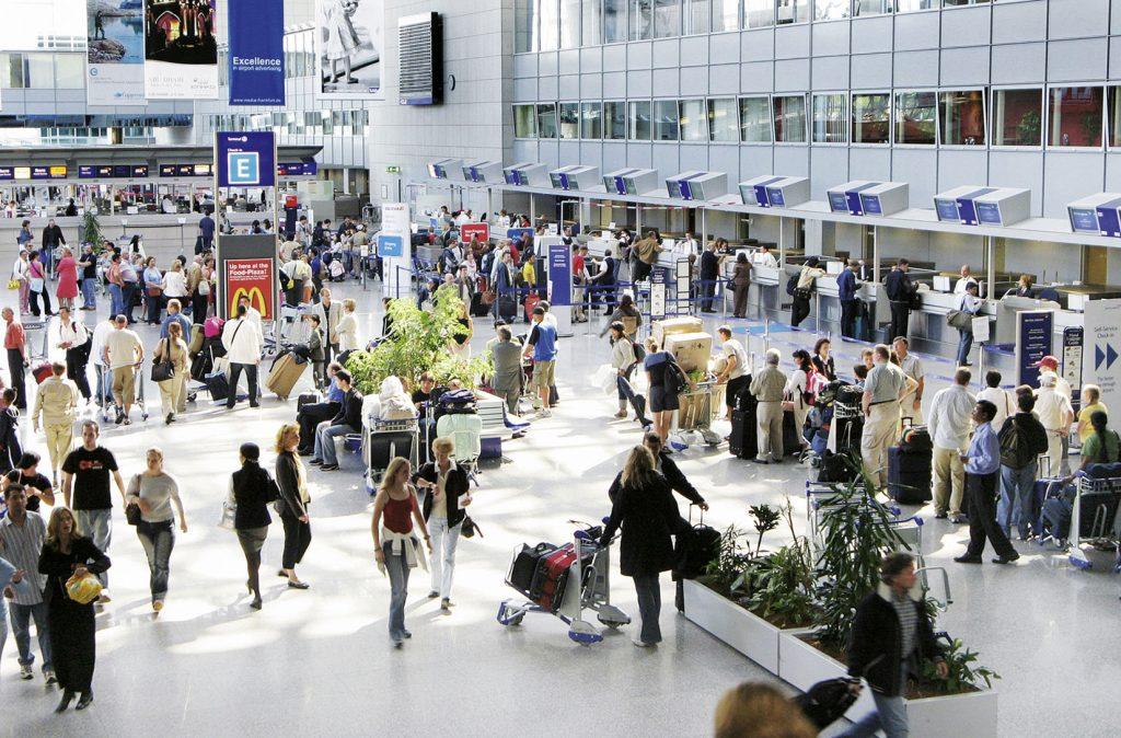 Българин в чужбина: Има ли смисъл да се връщам?