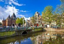 Русенка разкри: Българите в Холандия се срамуват от родната ни реч
