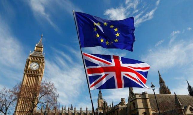 След Брекзит: Очаква ли се масово завръщане на българи у нас