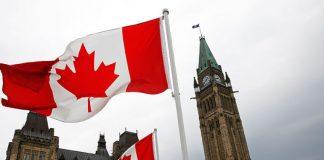 От 1 декември: Българите пътуват без визи за Канада
