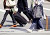 До българите в чужбина: Не се притеснявайте, никой от управниците не иска да се връщате в България