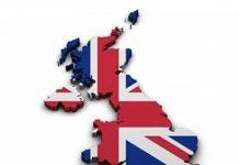 Българските ми квартиранти и делата им в Англия