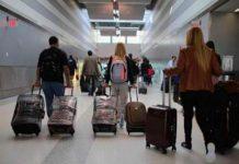 3,5 милиона българи живеят извън родината