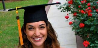 Отличната диплома от Хайделберг на Каролина Войчева й отвори врати към всички болници в света