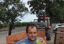 Фермер загърби американската мечта и се върна на село