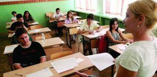 Учителка взриви мрежата: Да преподаваме на учениците е последната ни грижа…