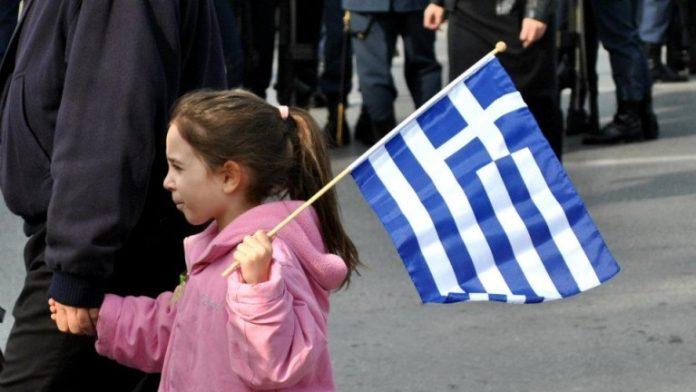 1 млн. бедни гърци с коледни бонуси от €1000, а за българите?