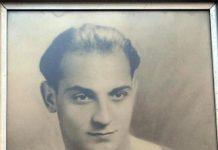 Единственият българин бил капитан на Байерн е перничанин