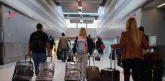 От всяко второ българско семейство има по един емигрант