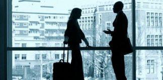 Пет странични ефекта на емигранството, за които никой не говори