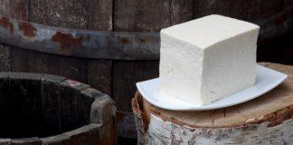 Пада националната защита на българското кисело мляко, сиренето, кашкавала и розовото масло