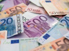 """""""Гардиън"""" обяви сензационна икономическа новина, която касае всички българи, работещи в чужбина!"""
