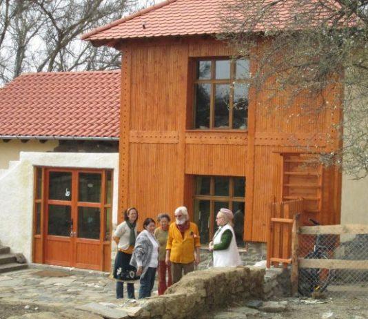 Германци са избрали РОДОПСКО село за своя нов ДОМ. Вижте защо