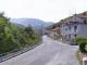 Малко селце ви дава 2000 евро, за да живеете ТАМ – вижте къде се намира и какви са условията!