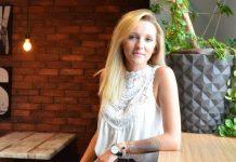 Мощна фирма с офис в Пловдив връща българи от чужбина