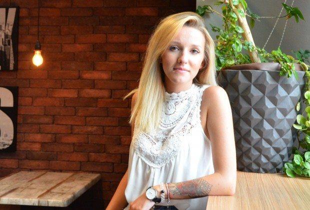 Мощна фирма с офис в Пловдив започна да връща българи от чужбина
