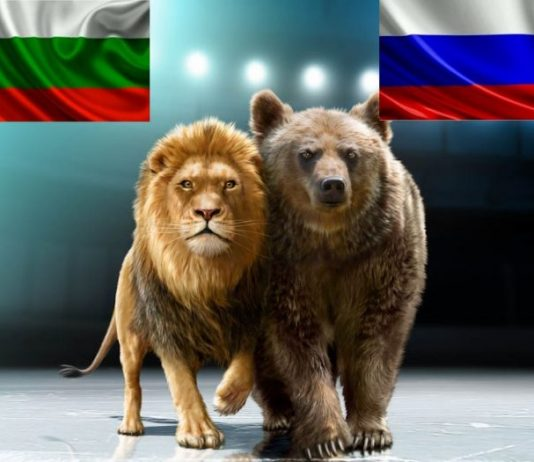 Русия и Китай взеха ВАЖНО решение за България! Вижте КАКВО! Истината е СТРАХОТНА!