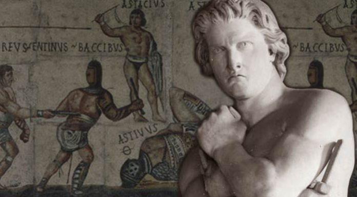 Потулената истина за Спартак – синът на Родопите!