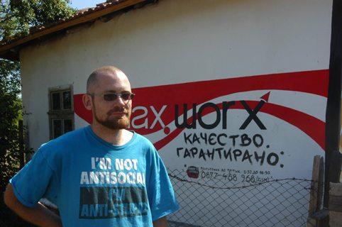 Немски емигрант призна: България е най-хубавата страна, в която съм бил – вижте страната ни през неговия поглед!