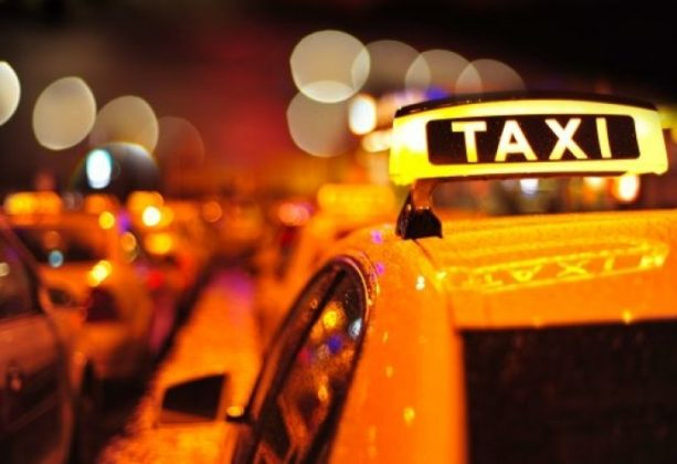 Невероятна случка с 16-годишна бременна старозагорка и таксиджия, който поиска да…