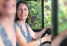 СЪДБИ. Горнооряховка стана тираджийка, за да помага финансово на децата си