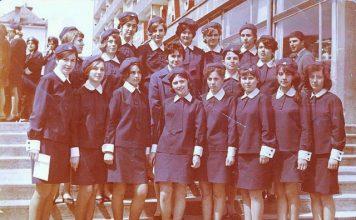 """А някога наричаха образованието ни """"Българското чудо"""""""