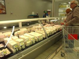 България се опълчи на ЕС, за да запази киселото мляко