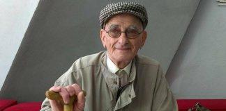 РАЗПРОСТРАНИ ДО ЦЯЛА БЪЛГАРИЯ! ДУМИТЕ НА ЕДИН 90-ГОДИШЕН УЧИТЕЛ ОТ ВАРНА РЕЖАТ КАТО С НОЖ! ИСТИНАТА…