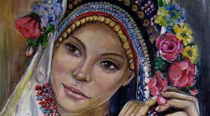 Българската народна музика е лечебна