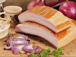 Излезе топ 15 на най-вредните храни в България! Вижте кои продукти ни тровят и разболяват!