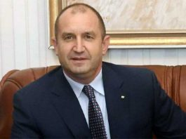 Радев: Най-силните връзки между българския и руския народ са духовните и затова те ще преживеят всяка политическа зима