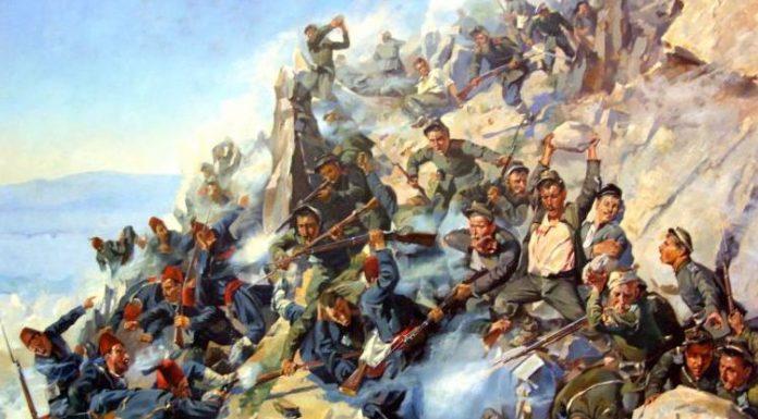 Проф. Гиндев: Ако не беше турското робство, България щеше да е 40 милиона