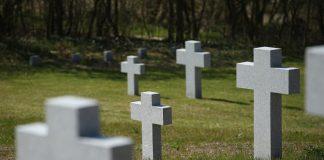 """Млад българин разби всички политици със своето отворено писмо за """"погребението на България"""""""