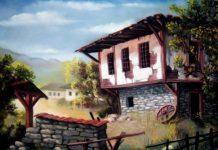 Най-голямата тайна на България