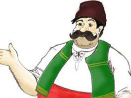 10 типично български черти, които не можете да скриете където и да сте!