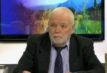 Акад. Петър Иванов: Камбаните бият на умряло! От днес вече сме 6 милиона