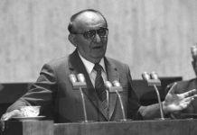 Половината българи избират да живеят по времето на Тодор Живков