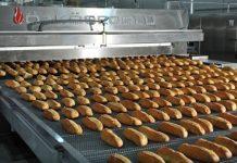 Ето как ни забъркват хляба! Турска мая + ГМО пшеница = хиляди болни българи!