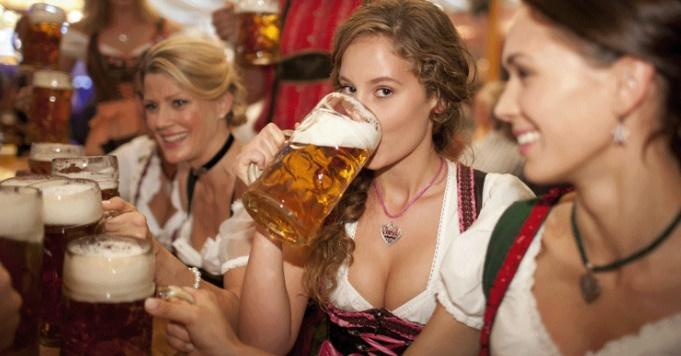 Разработка на български учени повишава антиоксидантите в бирата с 55%