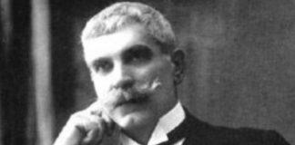 """Какво отговаря Дядо Вазов, когато Русия нарича България """"Юда""""?"""