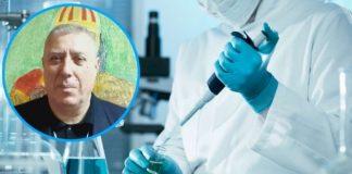 Българинът, който през 80-те откри лек срещу рака и СПИНа