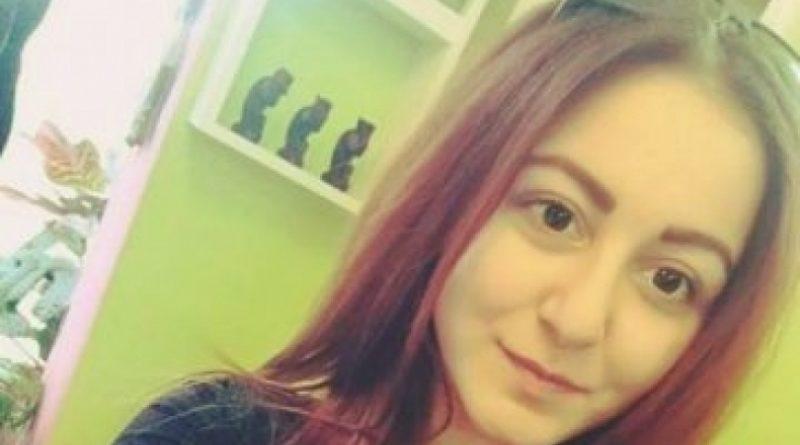 Вижте писмото на 17-годишната Стилияна, което взриви България!