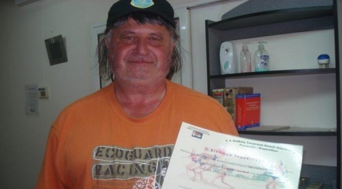 Български чакръкчия изуми лекарите в Чикаго, успя да смени физиономиите им