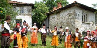 Обявиха родопското село Момчиловци за духовен и здравен център