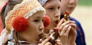 Трета република в Русия поиска да се казва България